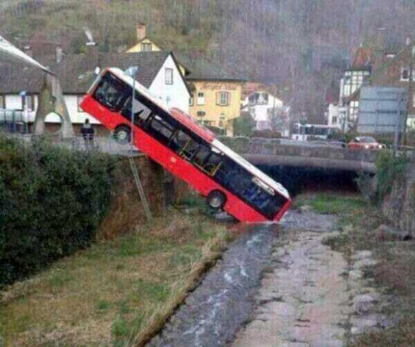 driving-failures (25)