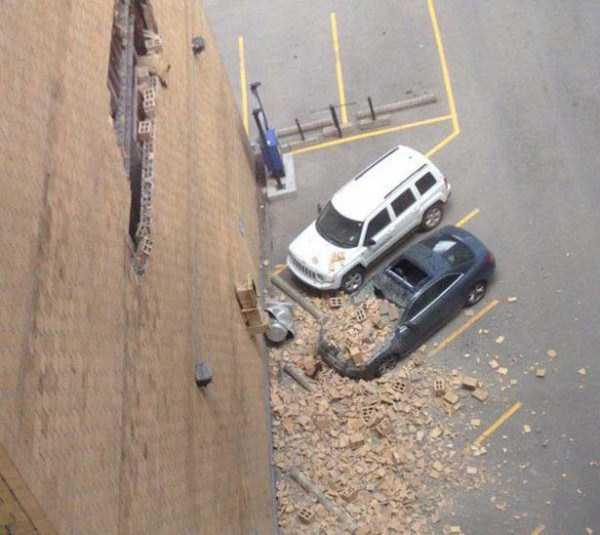 driving-failures (27)