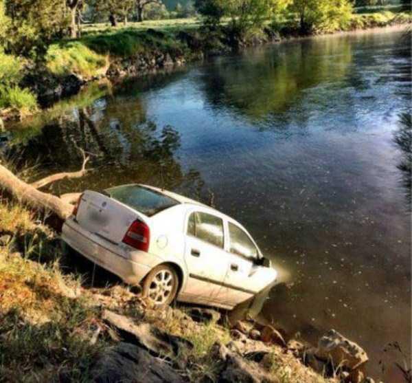 driving-failures (29)