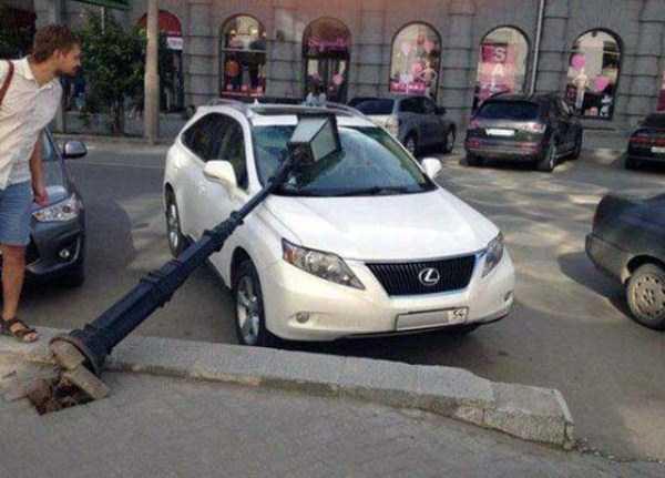 driving-failures (30)