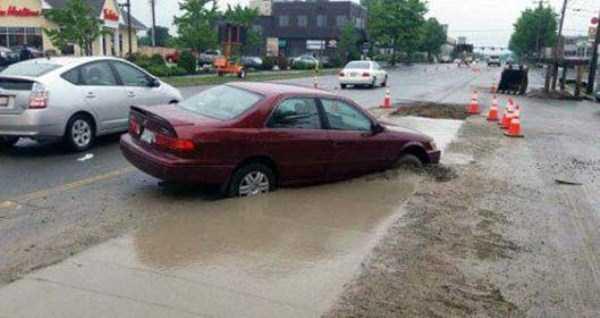 driving-failures (31)