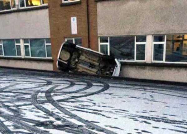 driving-failures (34)
