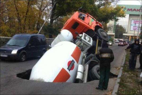 driving-failures (4)