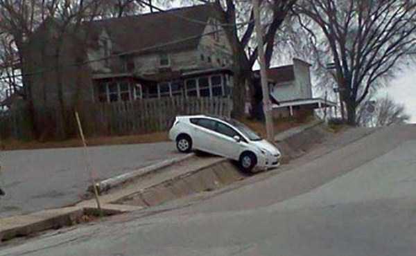 driving-failures (5)