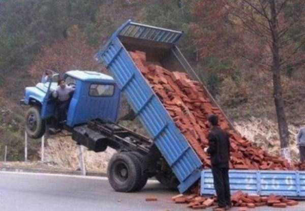 driving-failures (6)