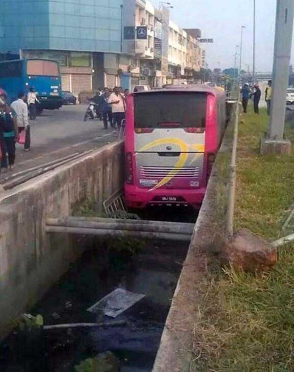 driving-failures (9)