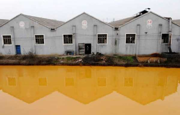 environmental-pollution-in-china (1)