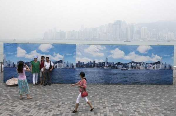 environmental-pollution-in-china (10)