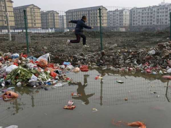 environmental-pollution-in-china (13)