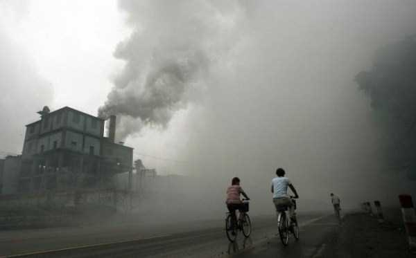 environmental-pollution-in-china (15)