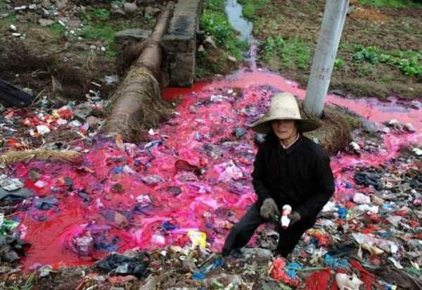 environmental-pollution-in-china (17)