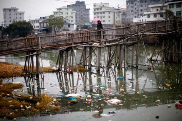 environmental-pollution-in-china (18)