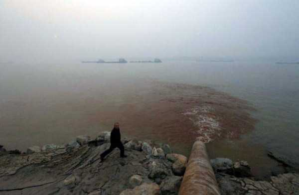 environmental-pollution-in-china (19)