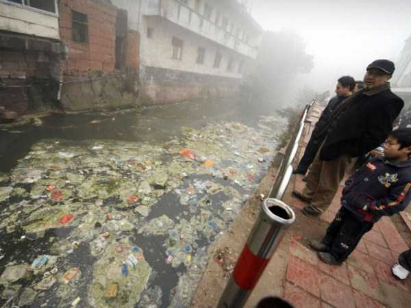 environmental-pollution-in-china (2)