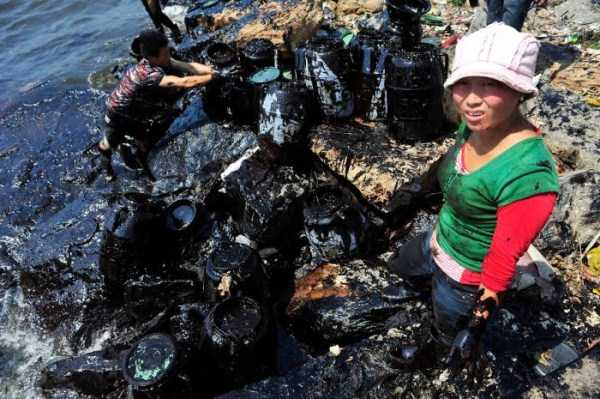 environmental-pollution-in-china (21)