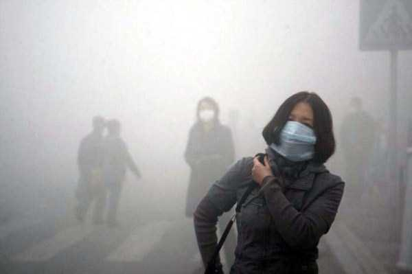 environmental-pollution-in-china (22)