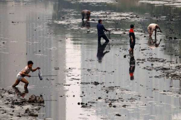 environmental-pollution-in-china (29)