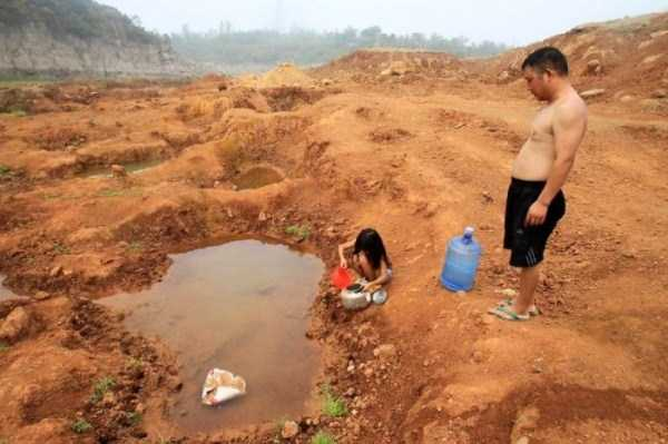 environmental-pollution-in-china (36)