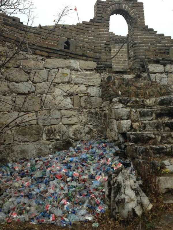 environmental-pollution-in-china (39)