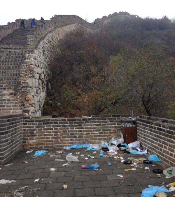 environmental-pollution-in-china (43)