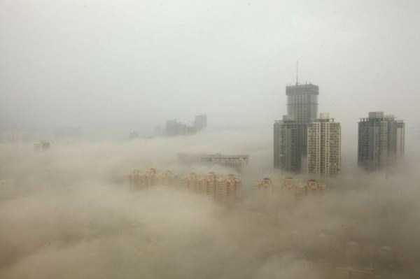 environmental-pollution-in-china (6)