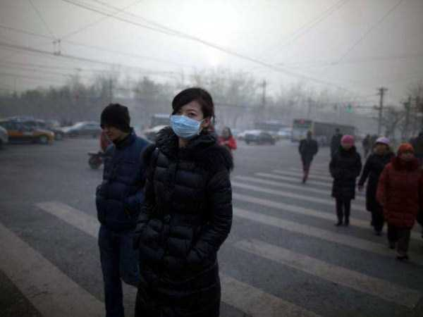 environmental-pollution-in-china (9)