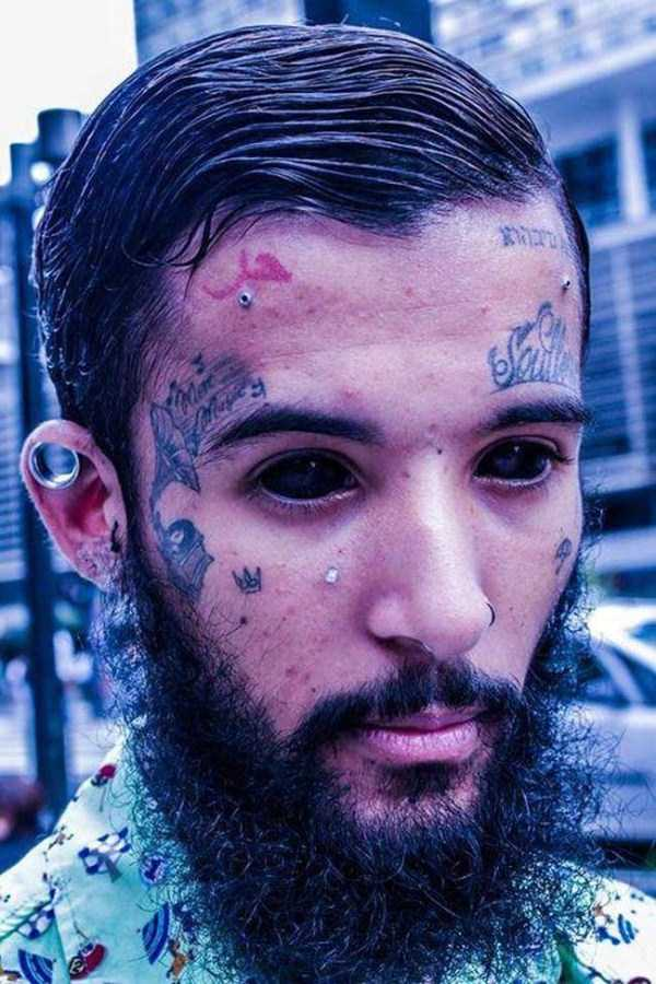 eyeball-tattoos (1)