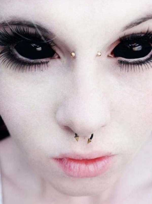 eyeball-tattoos (10)