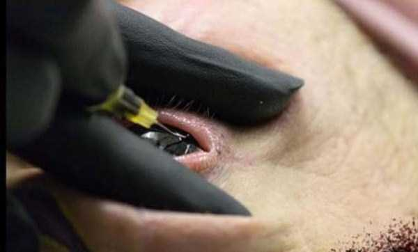 eyeball-tattoos (13)