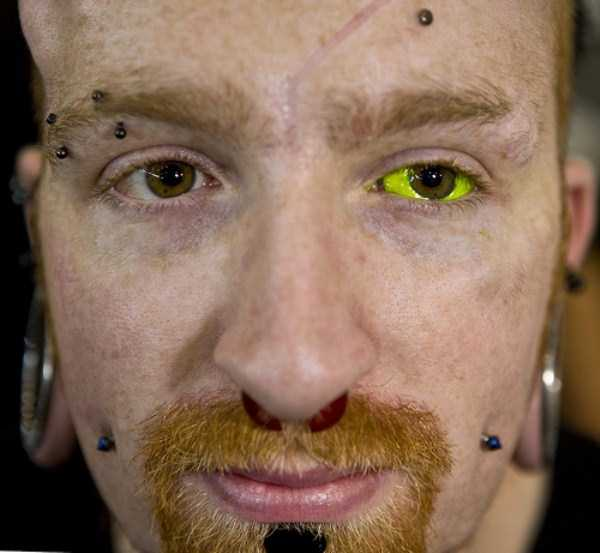 eyeball-tattoos (20)
