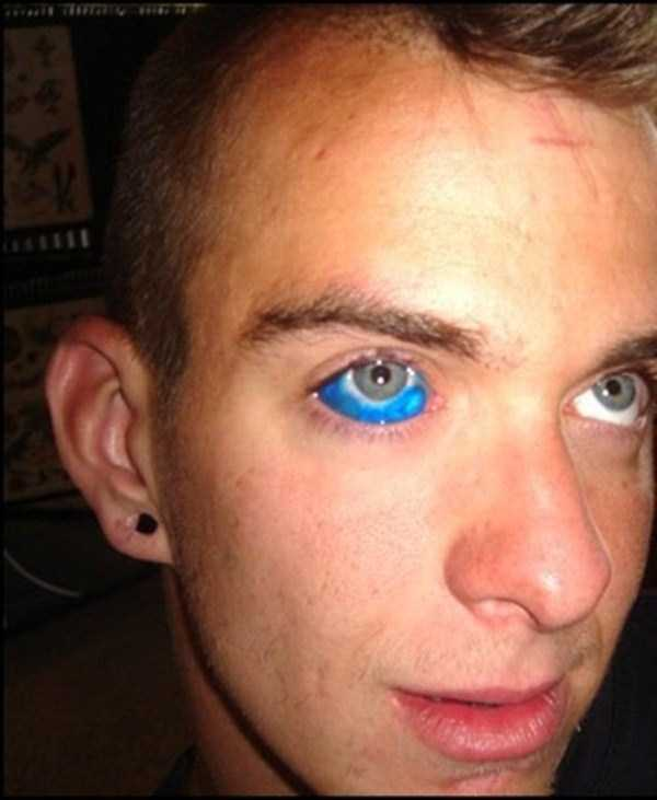 eyeball-tattoos (27)
