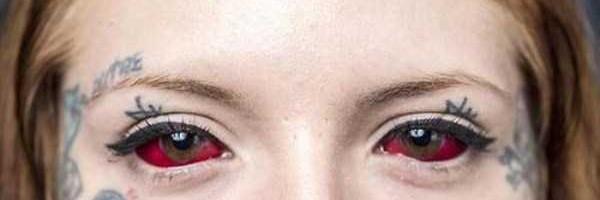eyeball-tattoos (30)