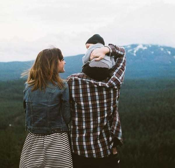 family-photographs (11)