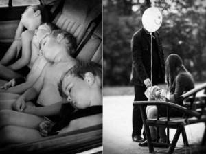 Beautiful Family Photos (19 photos) 12