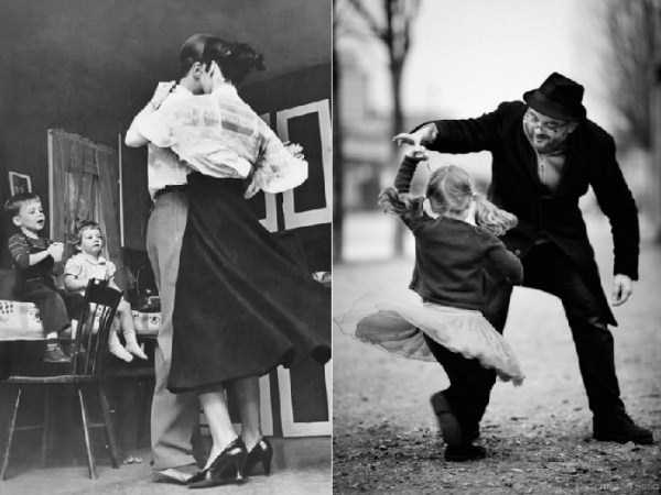 family-photographs (15)