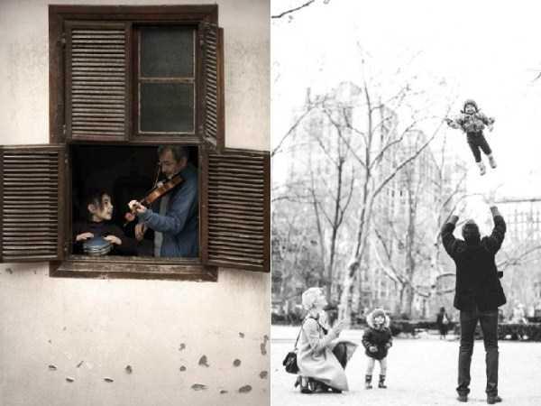 family-photographs (19)