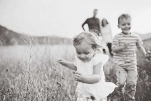 Beautiful Family Photos (19 photos) 4
