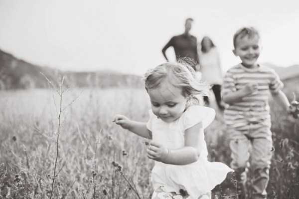 family-photographs (4)