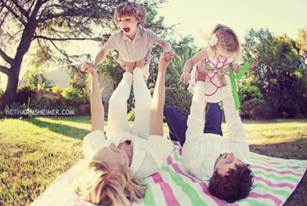 family-photographs (5)
