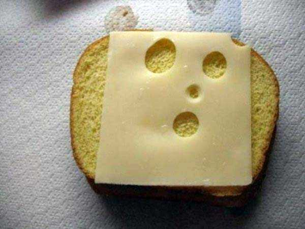 food-with-surprised-face (5)
