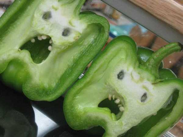 food-with-surprised-face (6)