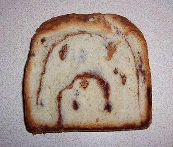 food-with-surprised-face (8)