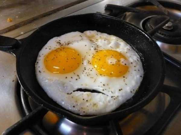 food-with-surprised-face (9)