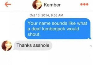 Have Some Fun With These Funny Photos (30 photos) 18