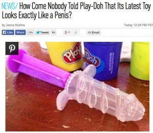 Have Some Fun With These Funny Photos (30 photos) 29