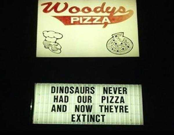 funny-pizza-signs (1)