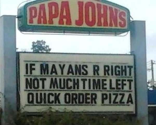funny-pizza-signs (11)