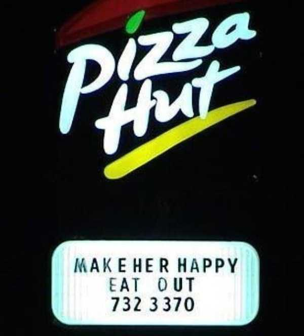 funny-pizza-signs (12)