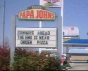 Catchy Pizza-Related Slogans (22 photos) 14