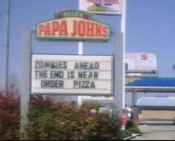 funny-pizza-signs (14)